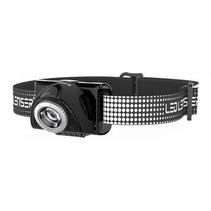 LED Hoofdlamp 220 Lumen - Oplaadbaar