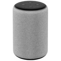 Plus 2 lichtgrijs Smart speaker Home Hub