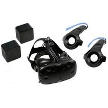 Vive Virtual Reality-bril