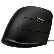 VerticalMouse C USB rechtshandig