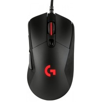 G403 Prodigy gaming muis
