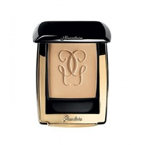 Teint Parure Gold Compact Foundation Blush