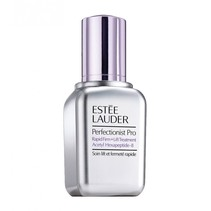 Perfectionist Pro Rapid Firm + Lifting Treatment Serum