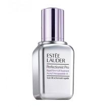 Perfectionist Pro Rapid Firm + Lifting Treatment Serum