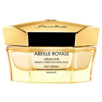 Normal Day CreamGezichtscrème Abeille Royale