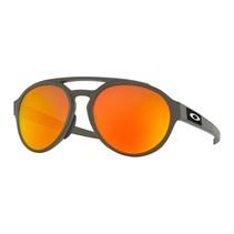 Forager polarized zonnebril