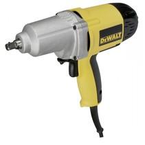 DW292-QS 710 Watt slagmoersleutel 1/2