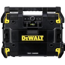 DWST1-81078-QW Accu- en netstroomradio