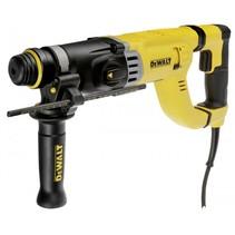 D25263K-QS 28mm SDS-Plus kombihamer