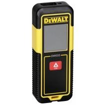 DW033 laser-afstandsmeter 30M