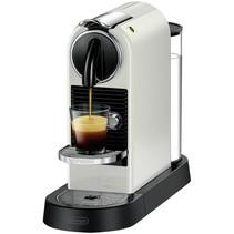 EN 167 W Nespresso