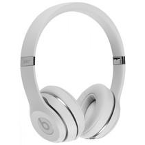 Solo3 Wireless On-Ear Headphones - Satin Silver