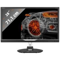 """288P6LJEB TFT monitor 28"""""""