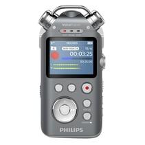 DVT 7500 digitale voicerecorder