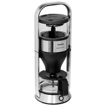 HD 5413/00 Cafe Gourmet koffiemachine