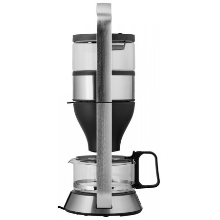 Philips HD 5413/00 Cafe Gourmet koffiemachine