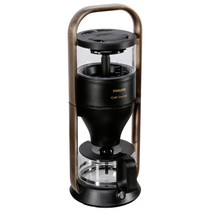 HD 5408/70 Cafe Gourmet koffiemachine