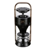 Philips HD 5408/70 Cafe Gourmet koffiemachine