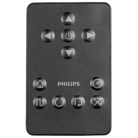 Philips FC 8776/01 robotstofzuiger