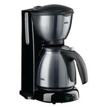 KF 610/1 Sommelier koffiemachine