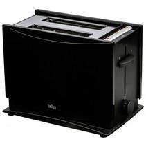 HT 450 zwart Multiquick 3 toaster