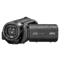GZ-RY980HEU camcorder zwart