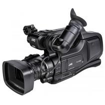 GY-HM70E Profi camcorder