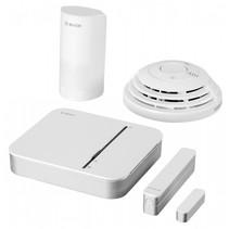 Smart Home beveiliging starter pakket