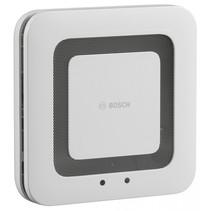Smart Home Twinguard rook- melder m. luchtkwaliteitssensor