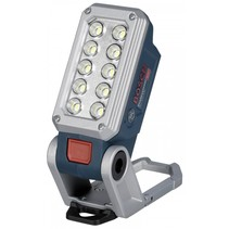 GLI Deci LED Worklight accu-lamp