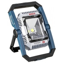 GLI 18V-1900C accu-lamp