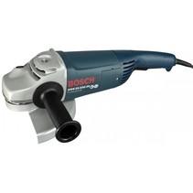 GWS 22-230 JH Professional hoekslijper