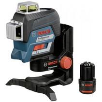 GLL 3-80 C Professional lijnlaser