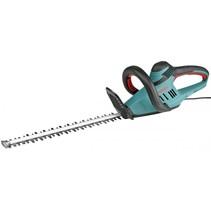 AHS 45-26 elektrische heggenschaar