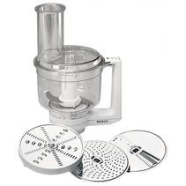 MUZ 5 MM 1 accessoires voor de keukenmachine