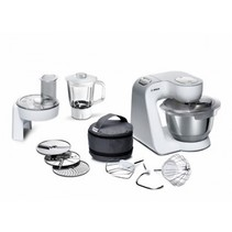 MUM 58227 keukenmachine