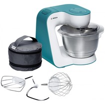 MUM 54 D 00 keukenmachine