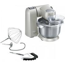MUMX 15 TLDE keukenmachine