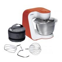 MUM 54 I00 keukenmachine
