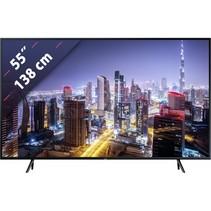 "GQ55Q60RGTXZG QLED smart TV 55"""