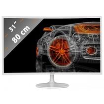 "C32f391FWU  TFT-monitor 32"""