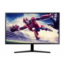 """U32J590UQU TFT-monitor 32"""""""