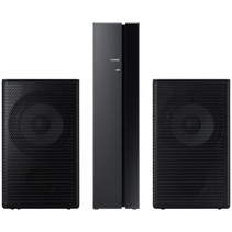 SWA-9000S/EN Sound+ Soundbar