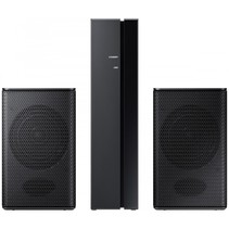 SWA-8500S/EN Sound+ Soundbar