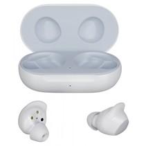 Galaxy Buds draadloze hoofdtelefoon wit