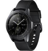 Samsung Galaxy  smartwatch S LTE midnight black
