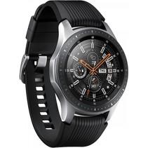 Galaxy  smartwatch LTE zilver