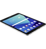 Samsung Galaxy Tab S3 9.7 LTE 32GB tablet zilver