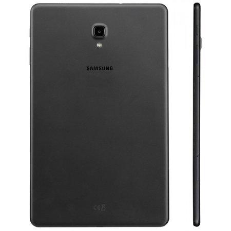 Samsung Galaxy Tab A 10.5 LTE 32GB tablet zwart