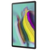 Samsung Galaxy Tab S5e WIFI 64GB tablet zwart
